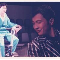 1994年《新風塵三劍俠》劇照
